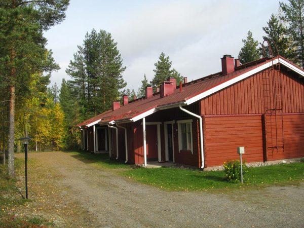 koli-country-club-huoneisto-majoitus