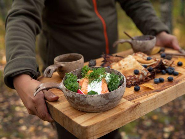 Pielisen-Retki-ruokaa-luonnosta