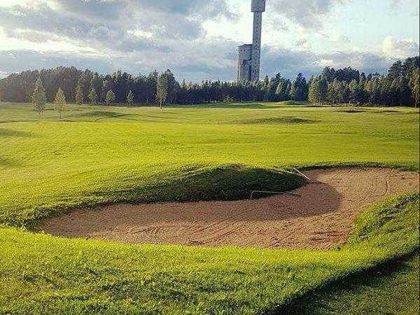 keretin-golfkenttä-outokumpu-keretin-torni