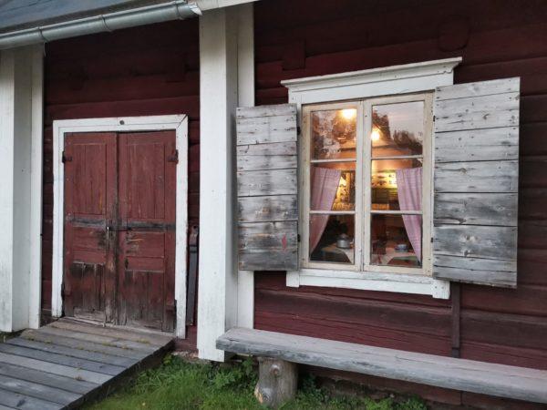 vk-möhkön-ruukki-museo-ilomantsi