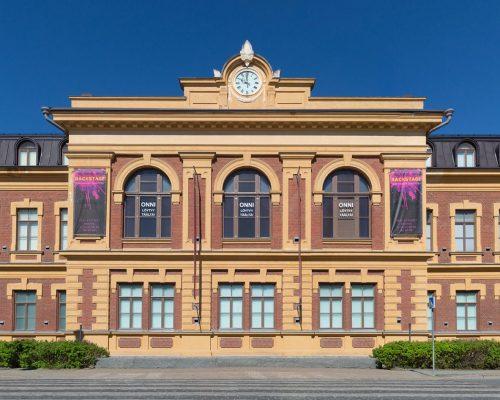 https://www.visitkarelia.fi/files/joensuun-taidemuseo.jpg