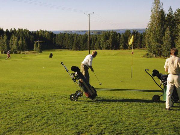 karelia-golf-kontiolahti