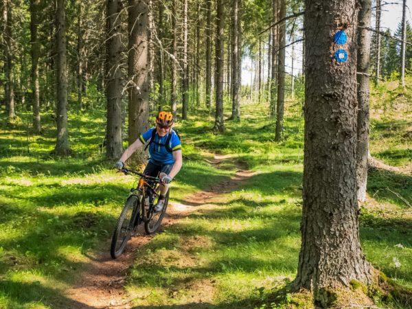 Karelianpolut-pyöräilyreitit-tohmajärvi-rääkkylä-kitee
