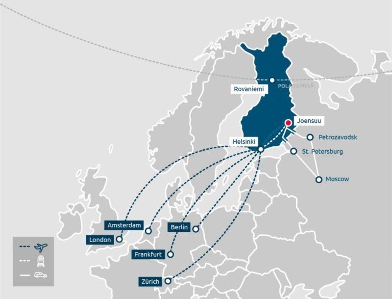 vk-map-europe
