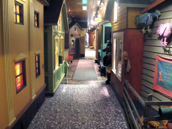 Mukulakatu-lasten-museo-Joensuun-keskustassa-taitokorttelissa