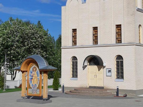 Ortodoksinen-kulttuurikortteli-Joensuussa