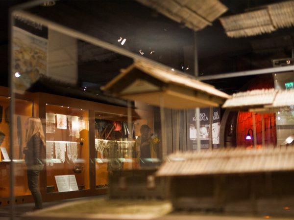 Pohjois-Karjalan-Museo-Hilma-Joensuun-keskustassa