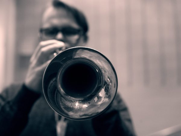joensuun-kaupunginorkesteri-torvi