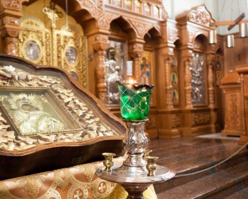 https://www.visitkarelia.fi/files/vk-anne-hukkanen-valamo-church-jpg-2.jpg