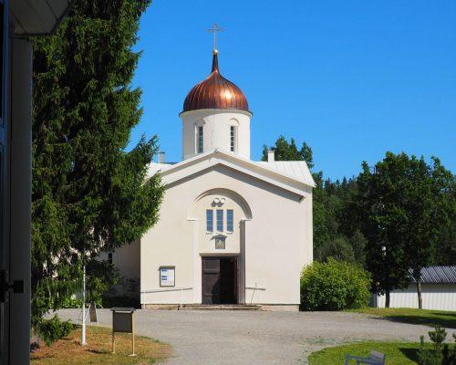 https://www.visitkarelia.fi/files/vk-anne-hukkanen-valamo-church2-jpg-e1621403370605.jpg