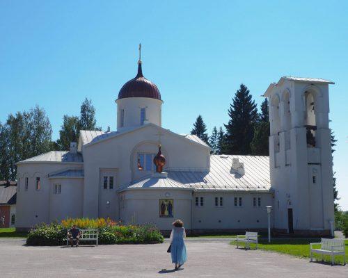 https://www.visitkarelia.fi/files/vk-anne-hukkanen-valamo-church3-jpg-e1621940166300.jpg