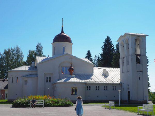 vk-valamo-monastery-heinävesi-luostari