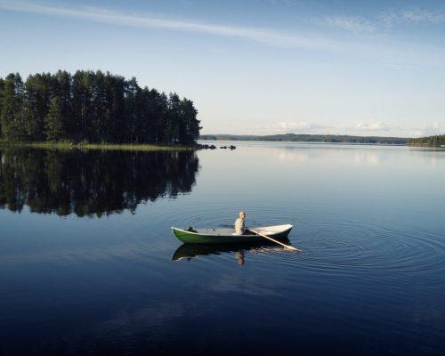 https://www.visitkarelia.fi/files/vk-harri-tarvainen-boatinlake-jpg-3.jpg
