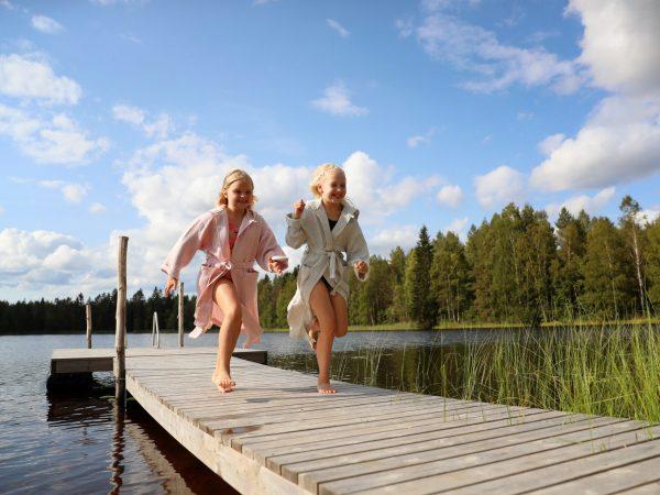 vk-children-summer