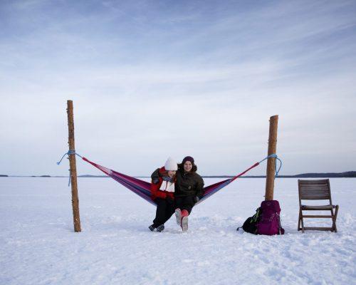 https://www.visitkarelia.fi/files/vk-harri-tarvainen-hammock-jpg.jpg
