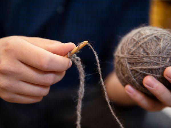 vk-handcrafts-wool