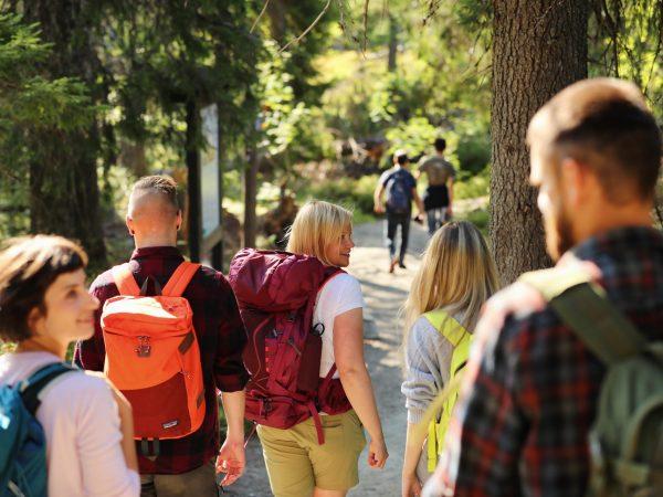 VK-Hikers-Kesä