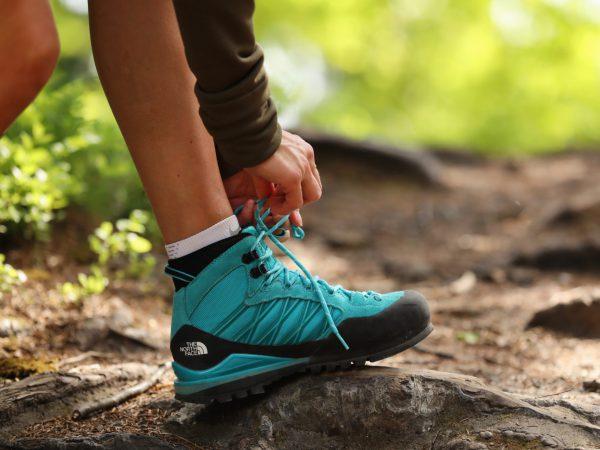 vk-hiking-shoes