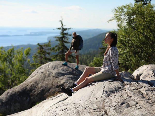 VK-Koli-Hikers-Summer