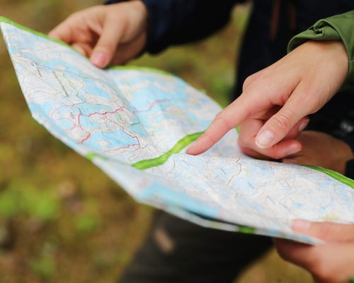 https://www.visitkarelia.fi/files/vk-harri-tarvainen-map-jpg-1.jpg