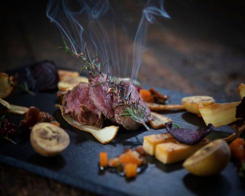 https://www.visitkarelia.fi/files/vk-harri-tarvainen-meat-jpg-1.jpg