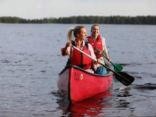 vk-paddling-summer