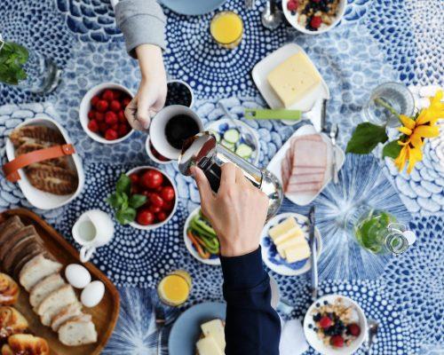 https://www.visitkarelia.fi/files/vk-harri-tarvainen-picnic-jpg-1.jpg