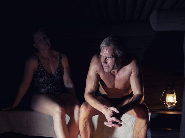 vk-sauna-koli
