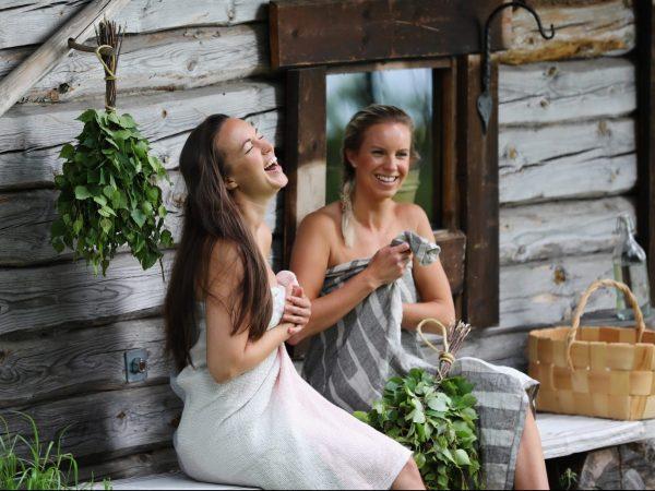 vk-saunabathers-sauna-culture