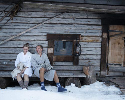 https://www.visitkarelia.fi/files/vk-harri-tarvainen-saunawinter-jpg.jpg