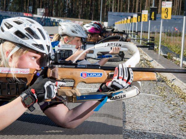 vk-biathlon-kontiolahti-kontiolahtioutdoor
