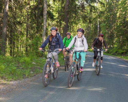 https://www.visitkarelia.fi/files/vk-jarno-artika-bikes-jpg-1.jpg