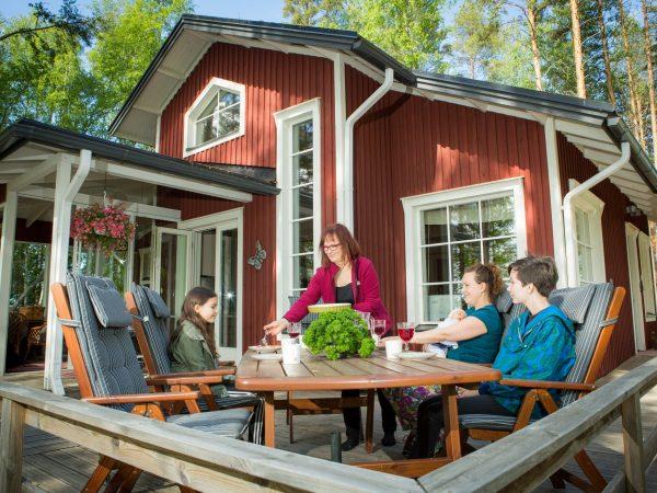 VK-Karelia-cottages-rääkkylä