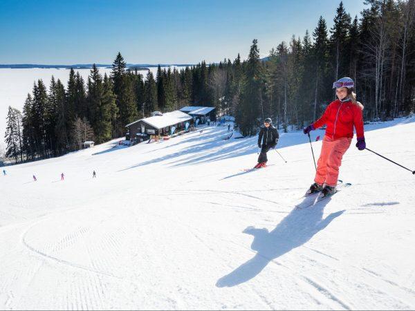 vk-koli-downhill-skiing