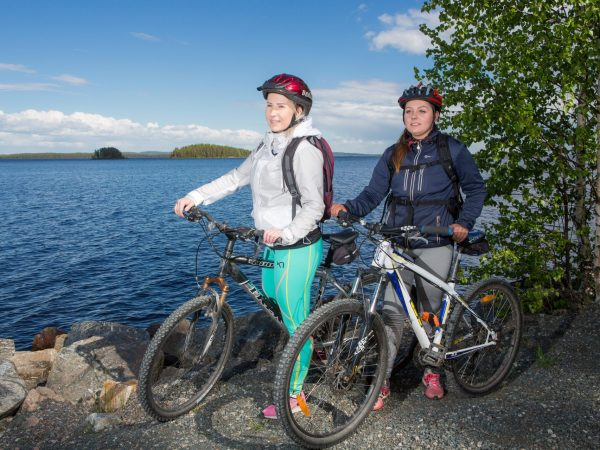 vk-koliactive-koli-biking-summer