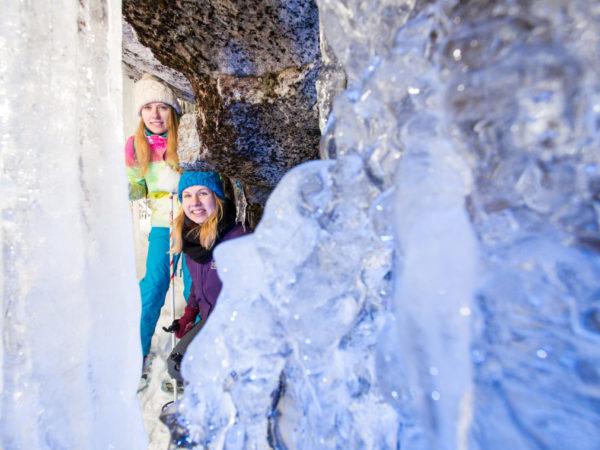 vk-Koli-Active-Kolin-kansallispuisto-jääputoukset
