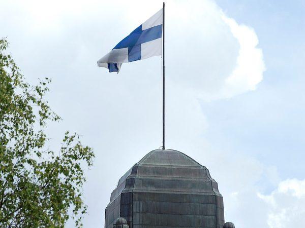 vk-joensuu-flag-summer