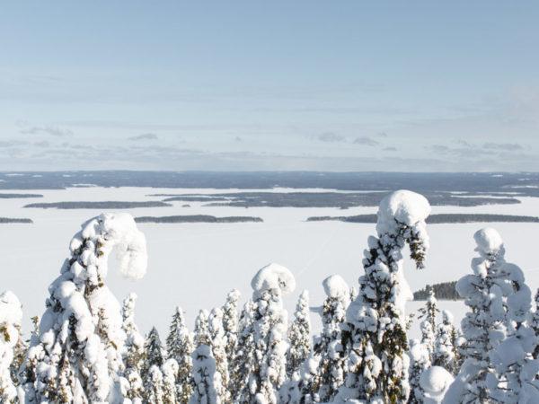 vk-Näkymä-Ukko-Kolilta-Pieliselle-talvella