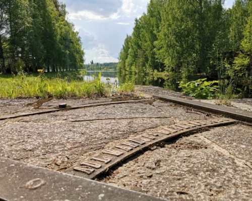 https://www.visitkarelia.fi/files/vk_jakokosken-museokanava_annekokkonen_21.jpg