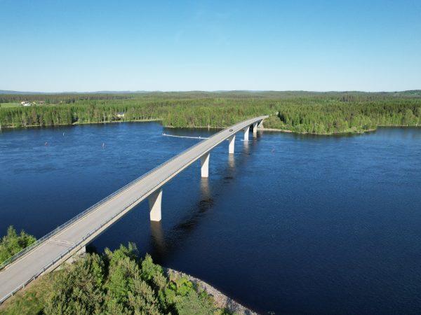 vk-mönninsilta-kontiolahti-bridge