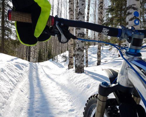 https://www.visitkarelia.fi/files/winter-trail-kitee-by-jarno-artika-1.jpg